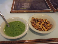 Costa Verde and Bentos 001