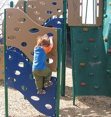 IMG_10433 (old.curmudgeon) Tags: family newmexico playground lucas picnik 5050cy