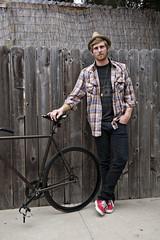 Andrew 2009_002 (keleighlayton) Tags: portraits photography fixedgearbikes