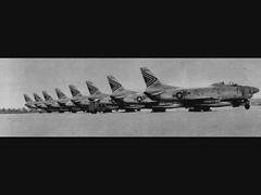 Wheelus Air base, Tripoli, Libya (TAR3K) Tags: lebanon usa army algeria bahrain airport force tunisia palestine air sudan iraq uae egypt morocco saudi arabia syria yemen kuwait libya oman lybia qatar airbase mauritania libyan libia mellaha
