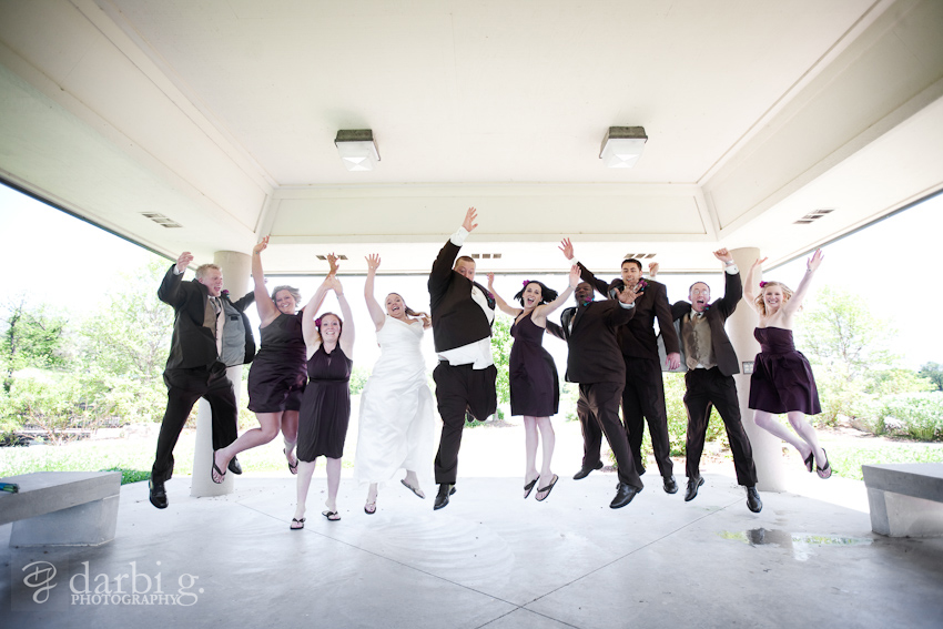 Darbi G Photography-Allison-Zack-wedding-DG-5326-Edit