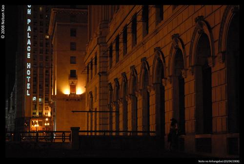 200803abr__Vertigem-Centro-Anhangabau_fotos-por-NELSON-KAO__0449