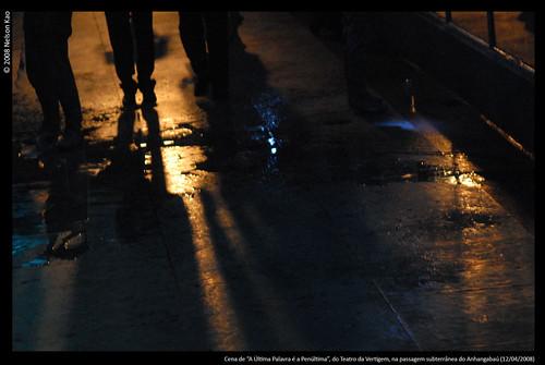 20080412_Vertigem-Centro-fotos-por-NELSON-KAO_1214