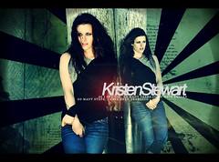Carry Me | Krisen Stewart ~ (~ Emma) Tags: music me movie stewart kristen celeb ~ carry | decode krisenstewart