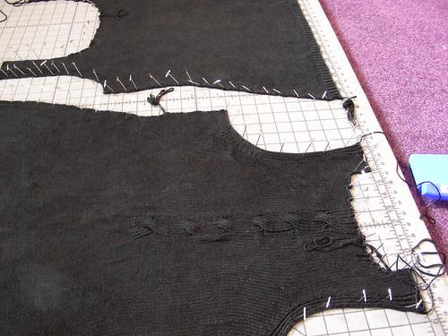 knitting 2009 004