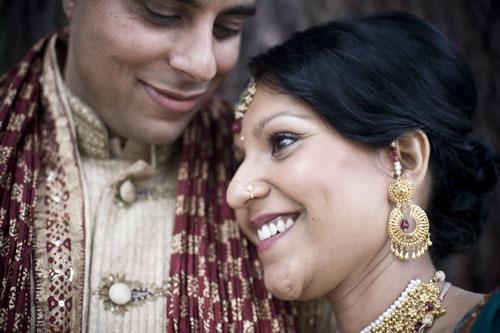 Vaz & Vijay
