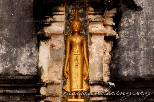 Luang Prabang 40