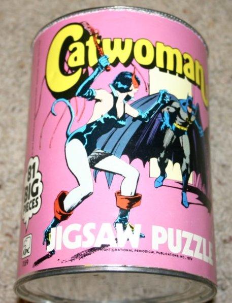 batman_catwomanpuzzle1