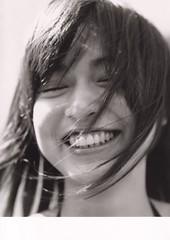 長谷川京子 画像8