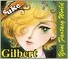 Gilbert G