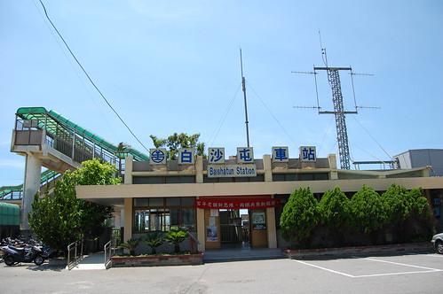 2009-06-28 苗栗通霄 002