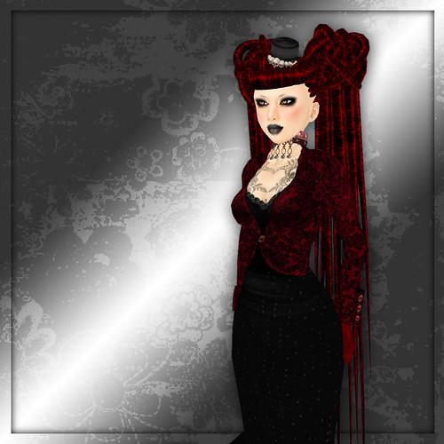baroness02