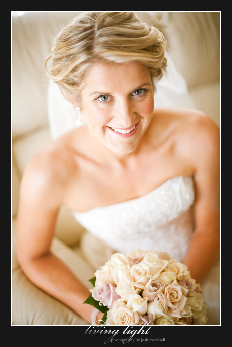 Bride. Newcastle wedding photography.