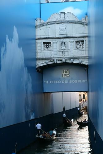 2009-07-29 Venice 027