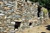 Gairo Vecchio - Il borgo fantasma (Tati@) Tags: tati passato ghostvillage abbandono ogliastra inondazione gairovecchio smottamento piccolomondoantico annatatti