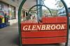 Glenbrook Village