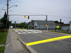editedfrooddupont. (CLS 2009) Tags: after sudbury dupont frood revitalization