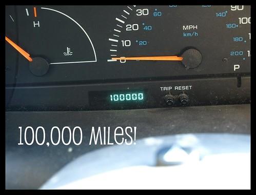 100,000 Miles 05