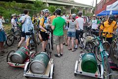 Keg Ride '10-22