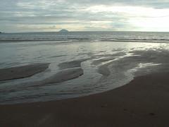 Coast (13) (adriana.islay) Tags: adriana scottish sunsets coasts