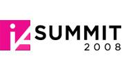IA Summit 2008