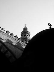 Et je n'ai fait que prier (i_kandrian) Tags: sea sky white black se la prayer egypt el coeur ciel terre mosquee une egypte vie resume ancienne priere masr adima ma2zana