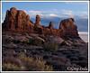 Rocky (Trefrog66) Tags: beautiful canon landscape utah nationalpark arches moab striking magnificent specland greginda