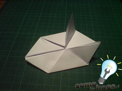 como hacer un miniarco y flecha