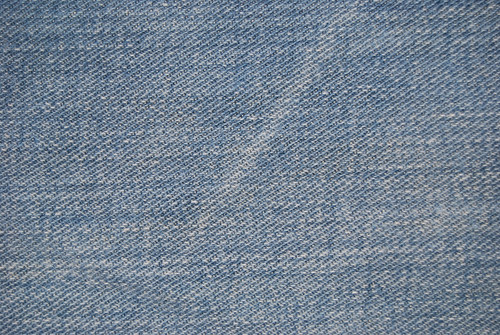 Denim Texture 10