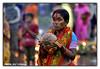 "Chhat Puja, Arunachal Pradesh 11 (Arif Siddiqui) Tags: people sun india heritage colors festival portraits asia unity prayer culture belief hills rivers festivity tradition bathing devotees hindu northeast puja cultural arif arunachal oneness changlang siddiqui indian"" chhat 5photosaday jairampur ""north pradesh"" ""arunachal puja"" ""chhat namchik"
