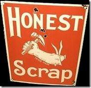 hosnet_scrap_Megan