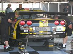 3 Corvette Racing Corvette C6.R (capsfan1222) Tags: chevrolet race racecar canon racing powershot chevy corvette alms imsa americanlemansseries corvettec6r midohio gt1 corvetteracing s3is canonpowershots3is johnnyoconnell midohiosportscarcourse acurasportscarchallenge janmagnussen 2008acurasportscarchallenge