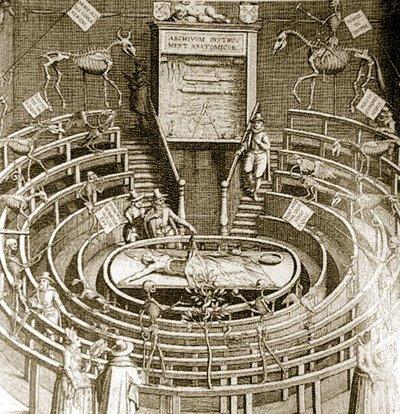 wunder-anatheater-leyden03