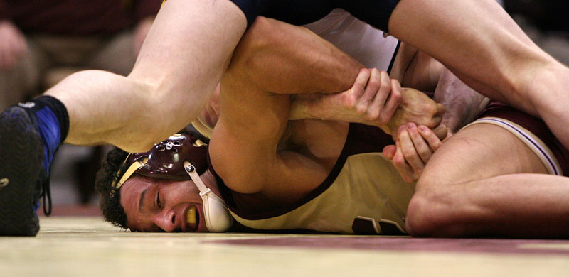 Wrestlingsmall3