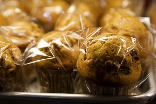longan walnut cakes