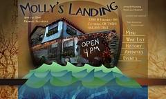 mollys landing2