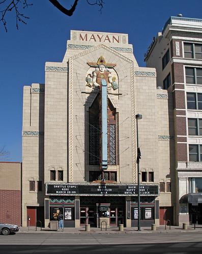 Denver_Mayan_IMG_2552z