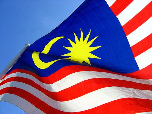 malaysia flat