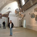 018rbj -- carla 789 art gallery -- small