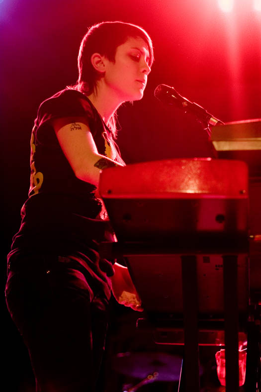 tegan and sara_0089