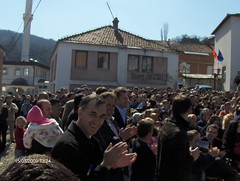 HPIM6856 (RufiOsmani) Tags: macedonia change albanian elections 2009 kombi osmani gostivar rufi shqip flamuri maqedoni gjuha rufiosmani zgjedhje ndryshime politike