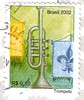 AU-31691B(Stamp 2)
