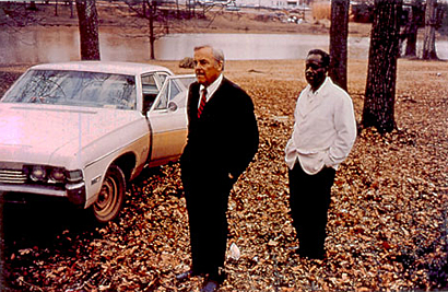William Eggleston Sumner   Mississippi69-70NT