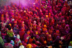 Holi @ Nandgaon, India (Jitendra Singh : Indian Travel Photographer) Tags: holiday holifestival festivalofindia colorsofindia holihai festivalofcolors rangbarse gulal jitendrasingh holikerang bestphotojournalist holiinindia holicolours colouredpowder holipictures thefestivalofcolors rangiliholi colorsofholi holiindia wwwjitenscom gettyphotographer holiclothing bestindianphotographers brajholi mathuraholi holiimages nandgaonholi holigulal holi2011 holitraditions holithefestivalofcolours holiinfo shubhholi festivalof2011 festivalofcoloursinindia fesivalcolors hindufestivalofcolor colorfestivalindia2011 colorfestindia hinducolorfest holifestivalcolors holinaturalcolors herbalholi herbalholicolor gulalcolor scentedgulal simplegulal colorfulgulal holirang redgulal naturalholicolors rangofholi traditionalholi hinduholi holifestivalpics holifestivalimages holiuttarpradesh brijkiholi radhakrishnaholi holiaayire holikrishna rangeliholi famousindianphotographer famousindianphotojournalist gettyindianphotographer