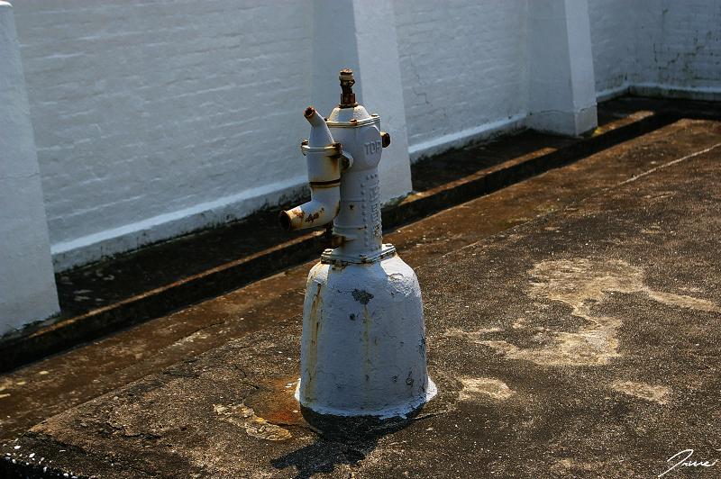 ::基隆在地攝影--基隆燈塔