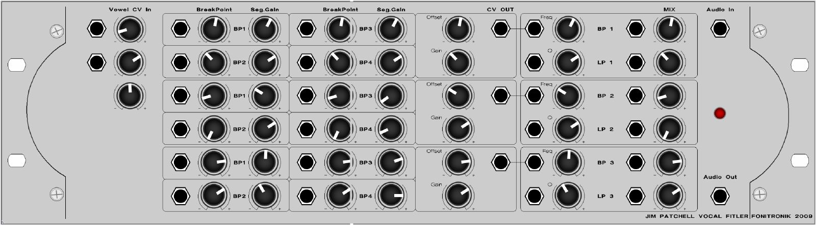 VocalFilter_panel
