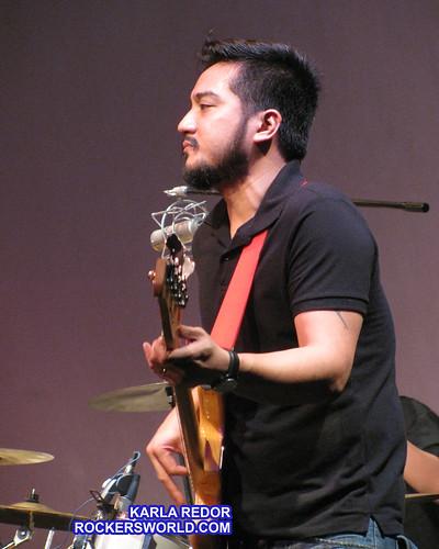 Louie Talan - Razorback