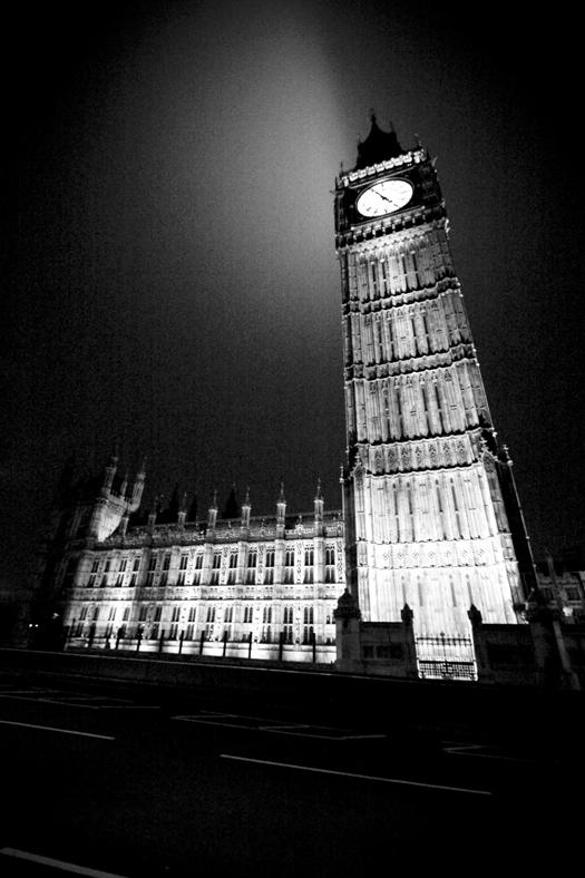 london068