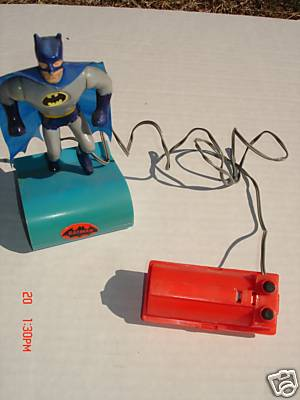 batman_remotefigure60s
