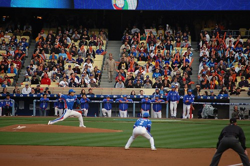 world baseball classic 016